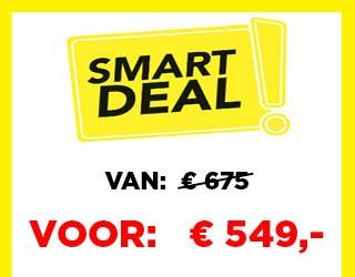 Smart Deal