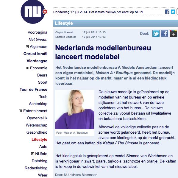 Nu.nl_Maison_A_Boutique