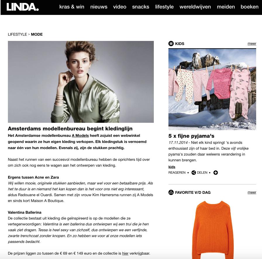 Linda_Maison_A_Boutique