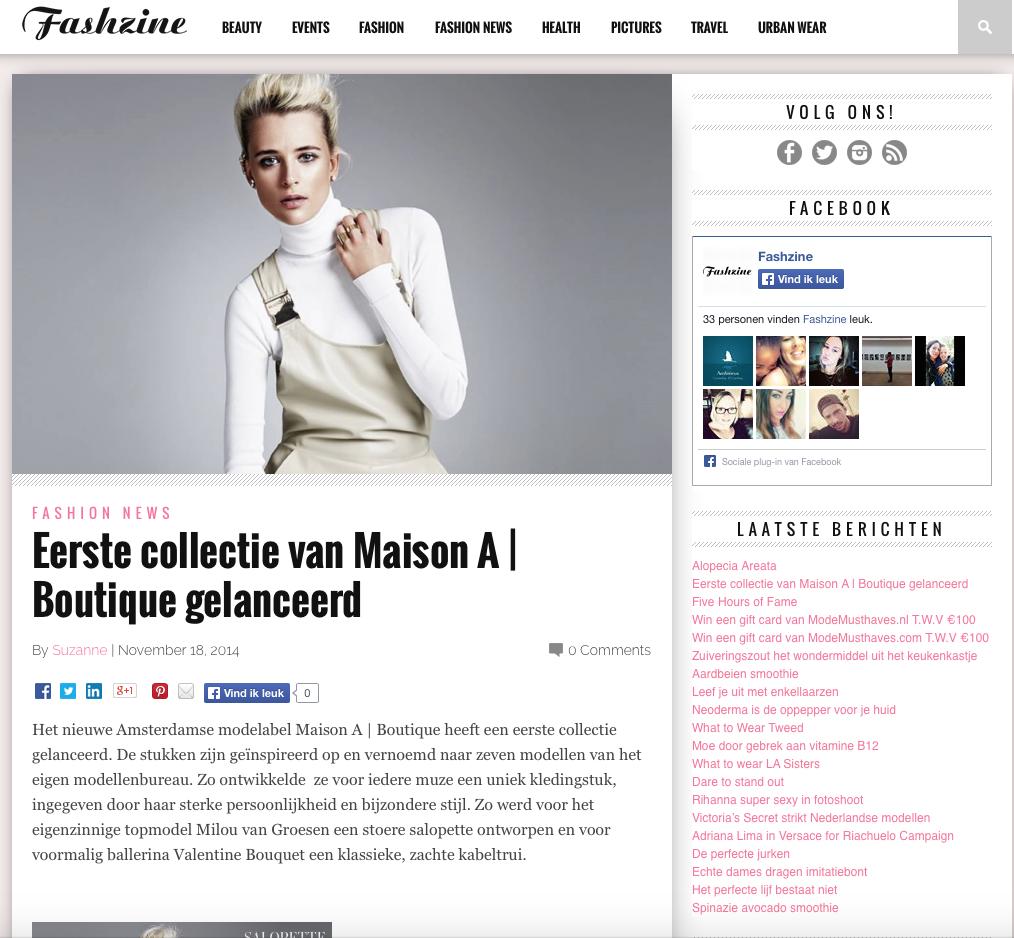 Fashzine_Maison_A_Boutique