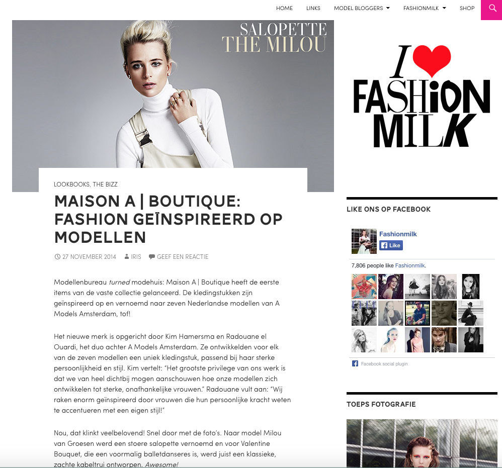 Fashionmilk_Maison_A_Boutique