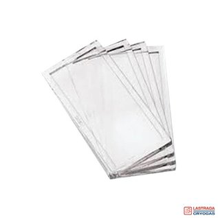 3M Speedglas - leesglas - diversen sterktes