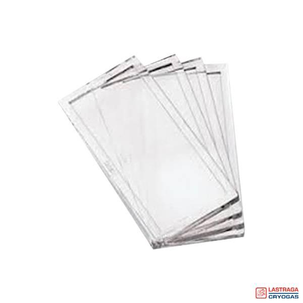 Speedglas - leesglas - diversen sterktes