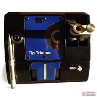 Vlamboog Tiptrimmer - Elektroden natslijper - Weldsafe