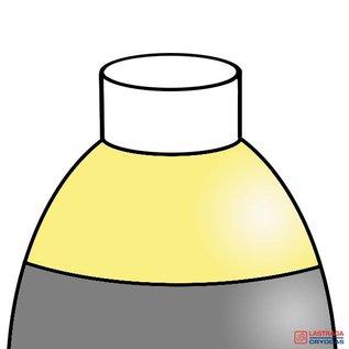Messer   Gassen Ammoniak 3.0