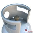 HCS Heftruck gas