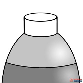 Messer | Gassen Kooldioxide