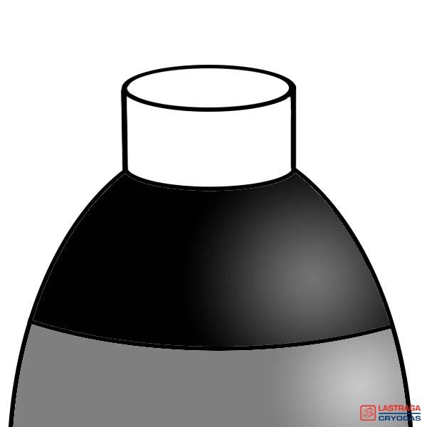 Stikstof Technisch