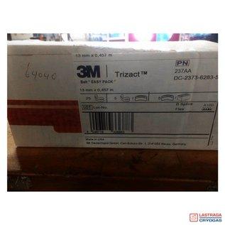 3M Trizact schuurband - 237AA A100 - 13x457 mm - 26 Stuks