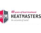 Heatmasters | Heattreatment