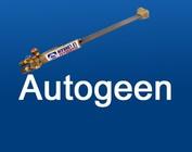 Autogeen