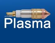 Plasma snijden
