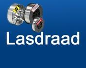 Lasdraad