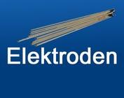 Las elektroden