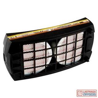 3M Adflo filter - A1B1E1