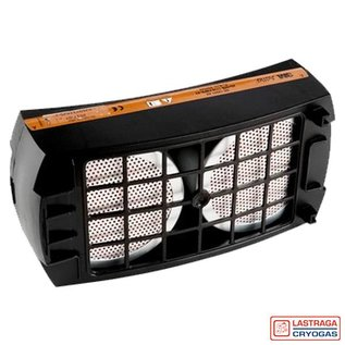 3M Adflo Filter - A2 - Speedglas