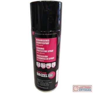 Abicor Binzel Anti-spat Lasspray - Alle varianten