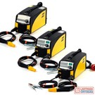 ESAB Caddy Arc - Elektroden lasapparaat