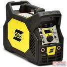 ESAB Renegade - Elektroden lasapparaat