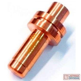 Hypertherm Elektrode - Hypertherm plasma toortsen