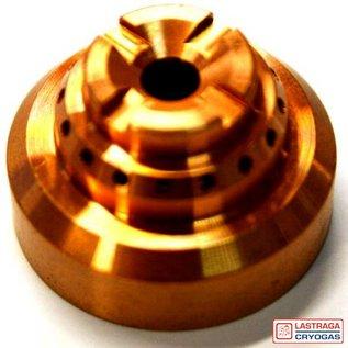 Hypertherm Shield -  Hypertherm plasma toortsen