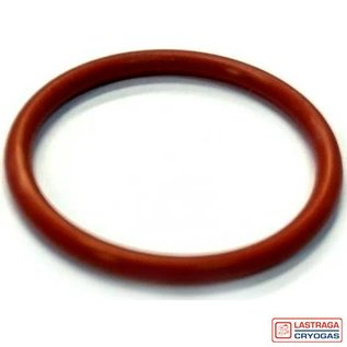 Hypertherm O-Ring - 026018 - Hypertherm