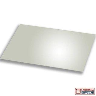 Vlamboog Spatglas - General lashelm - 10 stuks