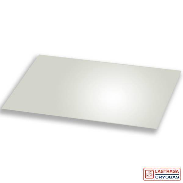 Spatglas - General lashelm - 10 stuks