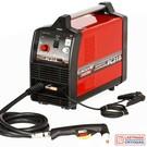 Lincoln electric Invertec PC-210 - Plasma Snijmachine