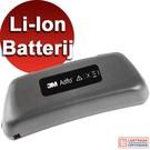 3M Adflo Li-ion batterij - Speedglas