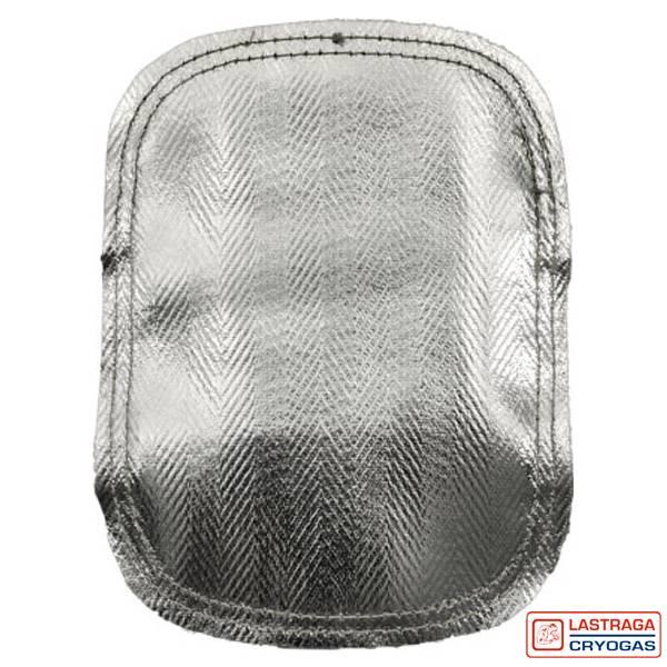 Handbescherming - Heavy Duty Fiberglass