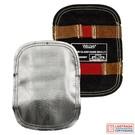 Weldas Handbescherming - Heavy Duty Fiberglass