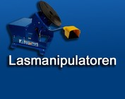 Lasmanipulatoren