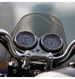 DART Flyscreen for Triumph Bonneville