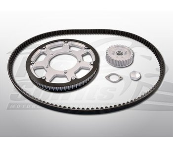 Drive-Belt Kit 790/865cc