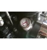 Manomètre de température d'huile Triumph