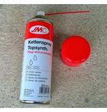 Graisse Chaîne JMC (spray 300ml)