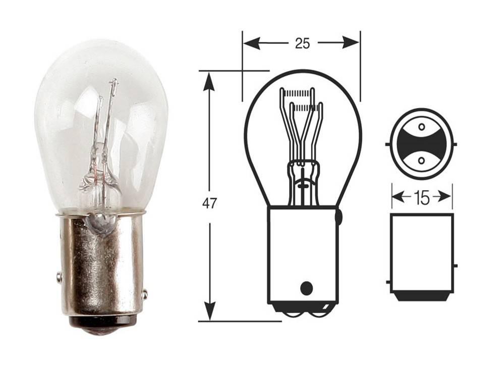 ampoule-osram-pour-feu-arriere-et-stop-21-5w