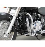 Fehling Engine protection bars for America Speedmaster