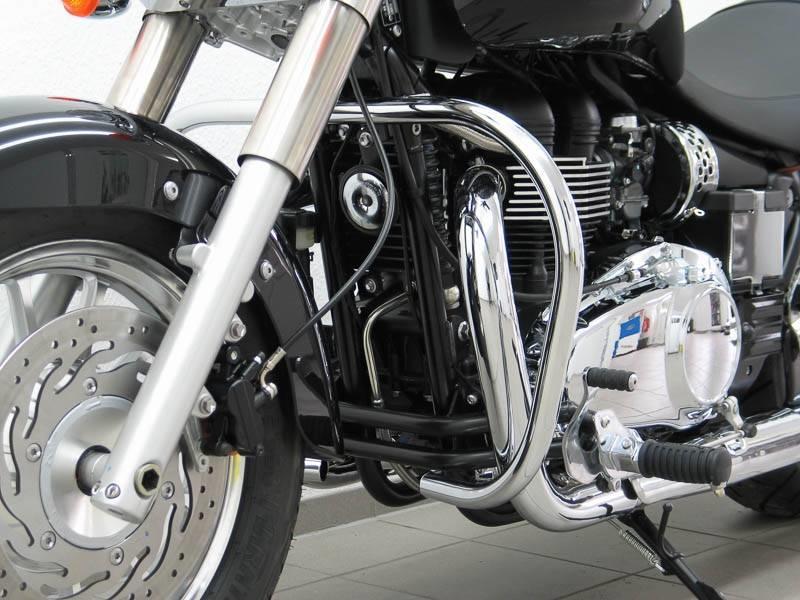 Fehling Barres de Protection Triumph America Speedmaster