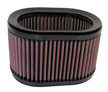 Air filter Daytona 955i