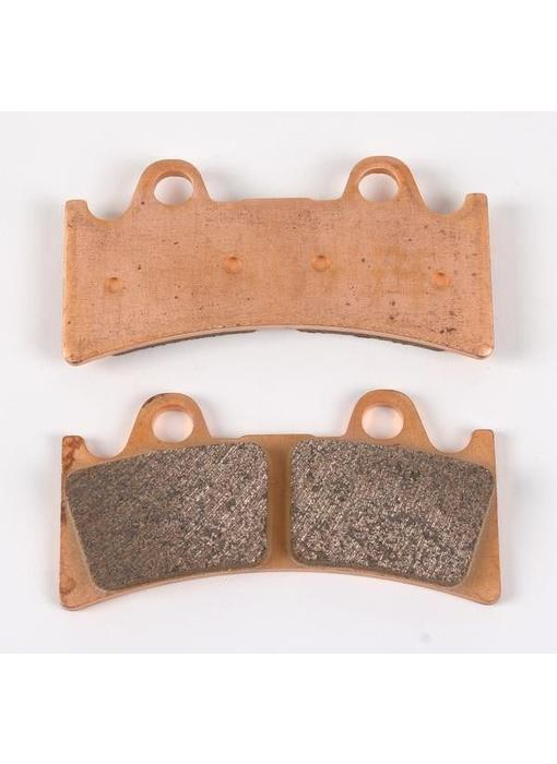 Pads for Pretech Calipers