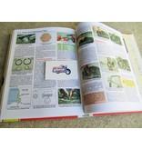 Haynes Technical Manual