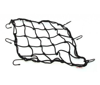 Luggage Cargo Net