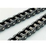 JT Sprockets Chain & Sprocket Kit for Triumph Street Triple