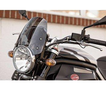 Pare-Brise Moto Guzzi Griso