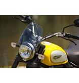 DART Pare-Brise pour Ducati Scrambler