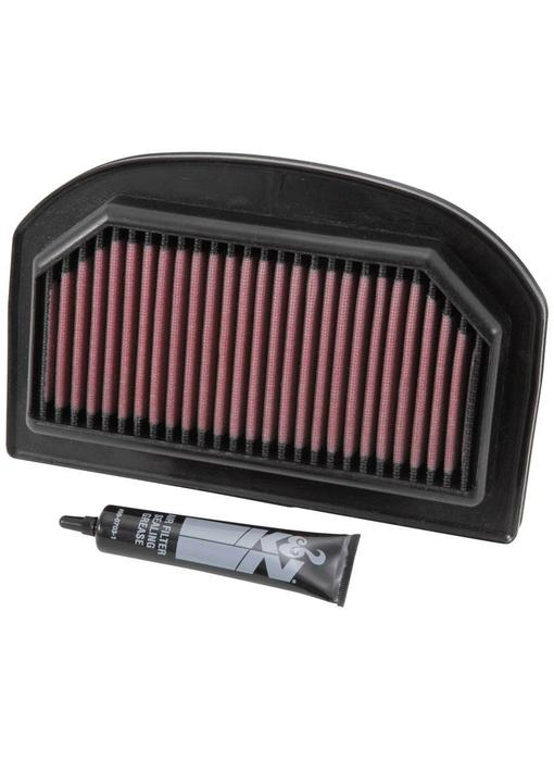 Air Filter Triumph Tiger 1200 Explorer