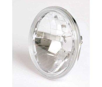 "Headlight Insert H4 ""prism"""