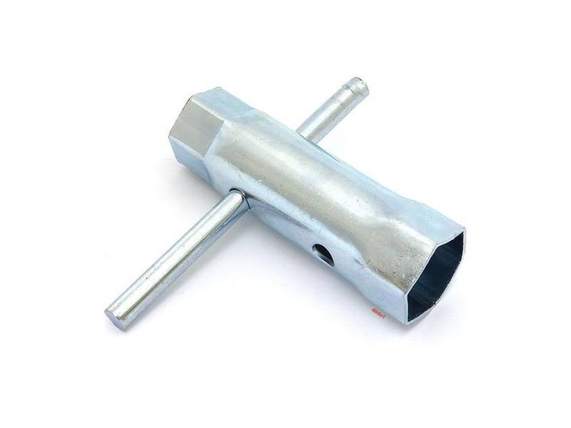 Spark Plug Wrench Triumph Twins